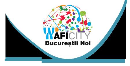 DezinsectieNonStop---GFC-Proservices---AFI-City-3