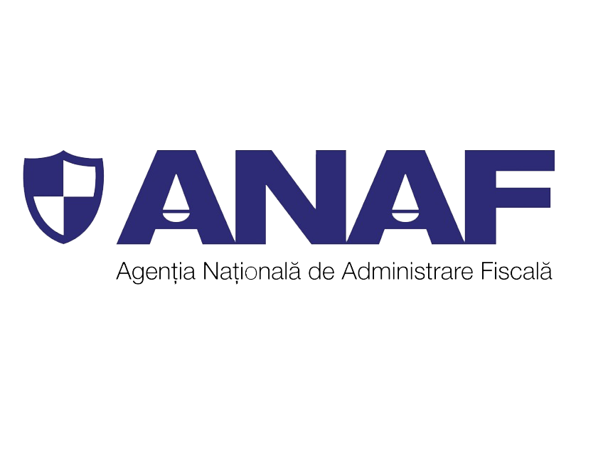 DezinsectieNonStop---GFC-Proservices---Agentia-Nationala-de-Administrare-Fiscala
