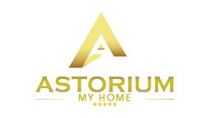 DezinsectieNonStop---GFC-Proservices---Astorium-Residence