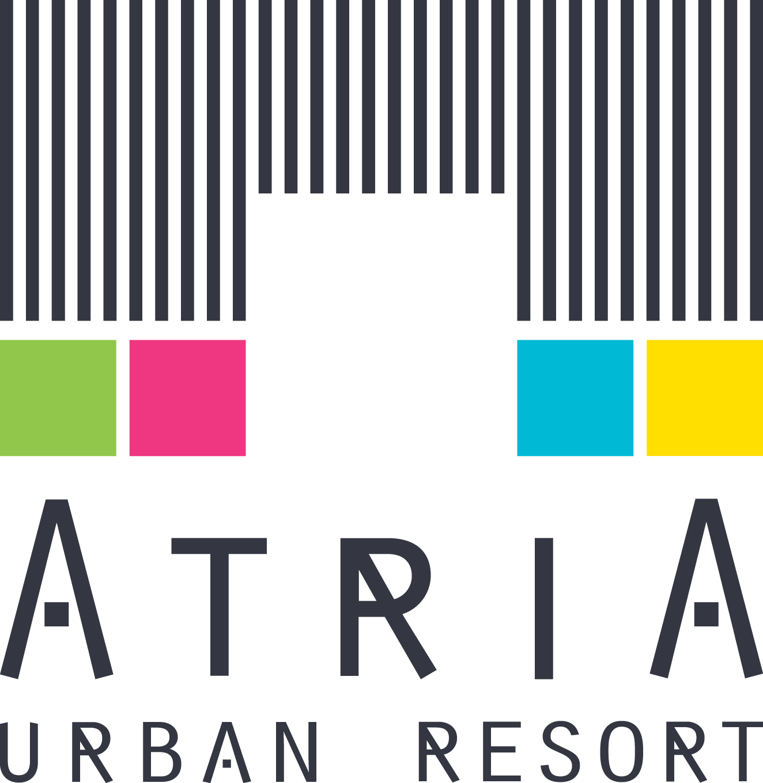 DezinsectieNonStop---GFC-Proservices---Atria-Residence
