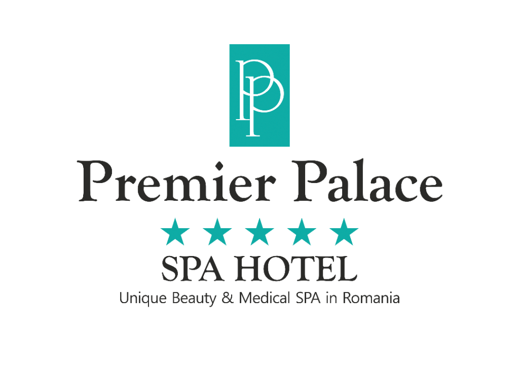 DezinsectieNonStop - GFC Proservices - Hotel Premier Palace