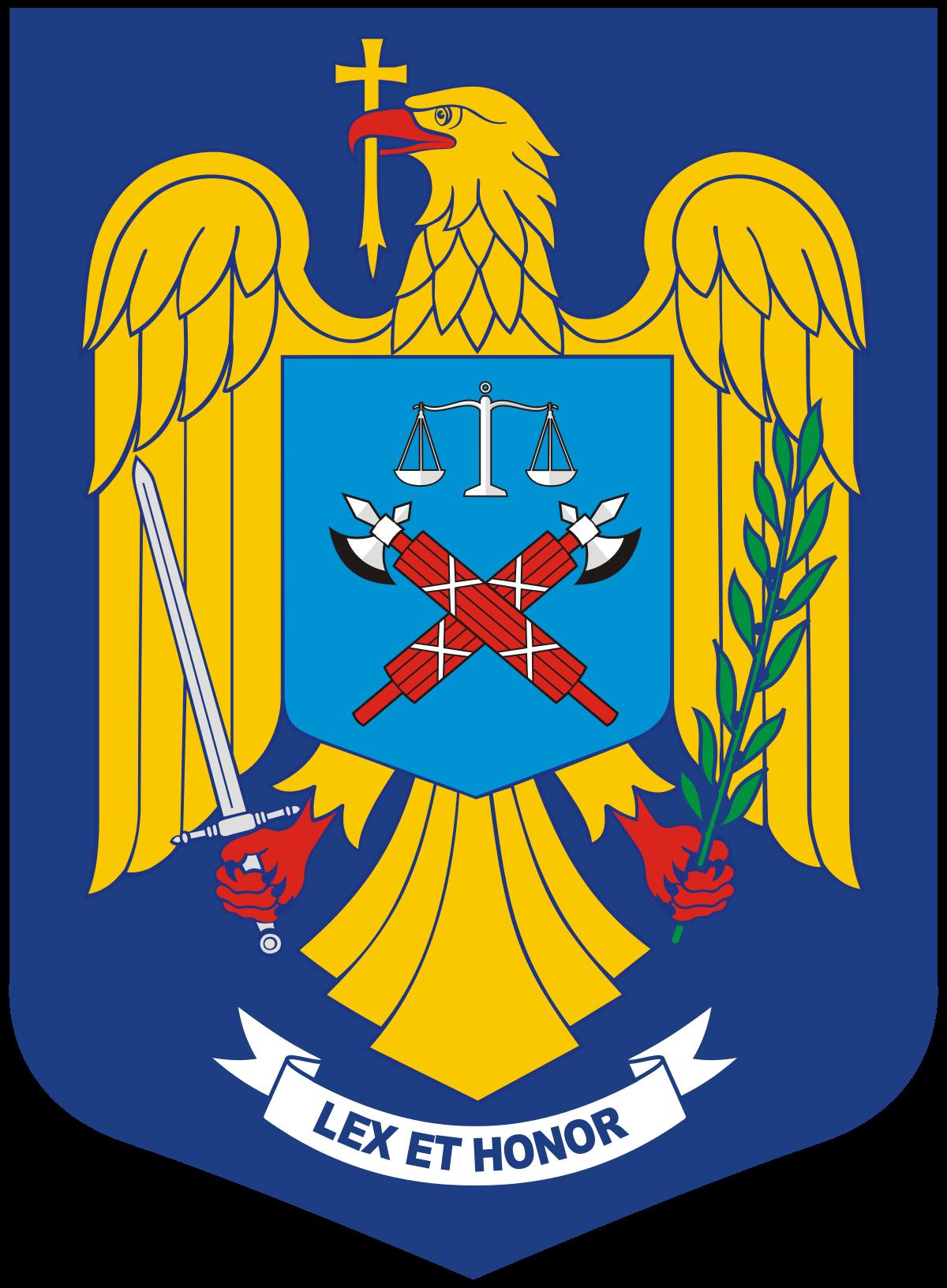 DezinsectieNonStop - GFC Proservices - Inspectoratul General de Politie Romana