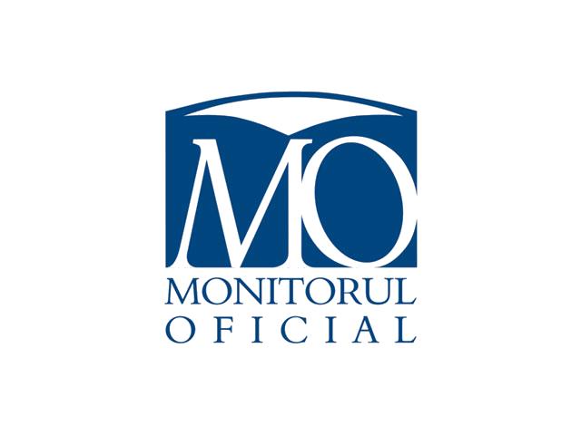 DezinsectieNonStop---GFC-Proservices---Monitorul-Oficial
