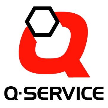 DezinsectieNonStop---GFC-Proservices---Q-Service