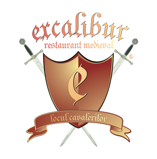 DezinsectieNonStop - GFC Proservices - Restaurant Excalibur