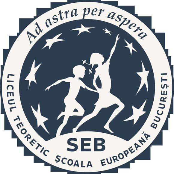DezinsectieNonStop - GFC Proservices - Scoala Europeana Bucuresti
