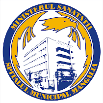 DezinsectieNonStop---GFC-Proservices---Spitalul-Municipal-Mangalia