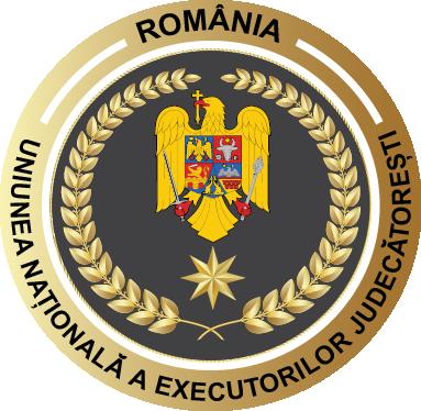 DezinsectieNonStop - GFC Proservices - Uniunea Nationala a Executorilor Judecatoresti