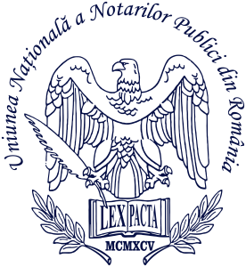 DezinsectieNonStop - GFC Proservices - Uniunea Nationala a Notarilor Publici din Romania