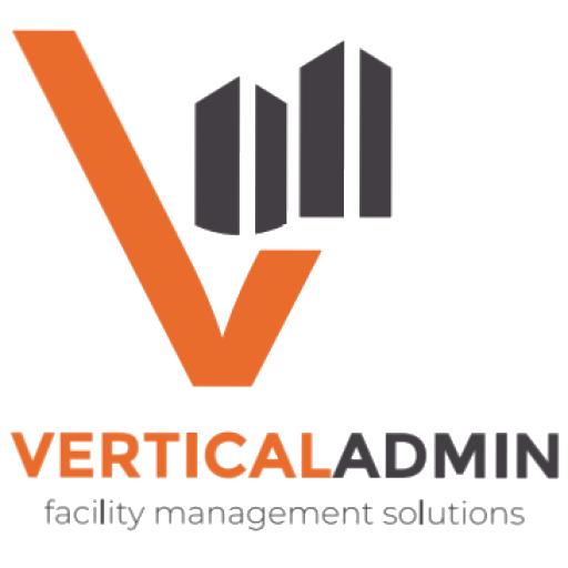 DezinsectieNonStop---GFC-Proservices---Vertical-Admin-2