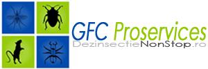 Servicii profesionale de Deratizare Dezinsectie Dezinfectie Curatenie Non Stop